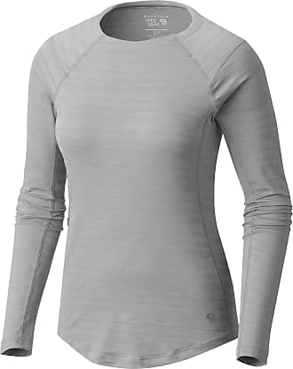 Sale Shop 2018 Unisex Cheap Price Columbia Mountain Hardwear Photon Long Sleeve T 842 M Wide Range Of Online Buy Cheap For Cheap Cut-Price D2oI5Owo