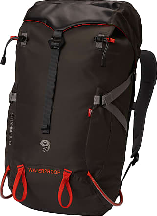 Colombie Mountain Hardwear Grands Voyageurs 20l Sac À Dos 489 R À Jour Jeu En Ligne xS2xNUI37
