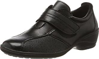 630508, Mens Loafers Comfortabel