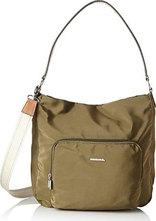 Damen Soft & Easy Hobo Lvz Tote Comma ciGfT