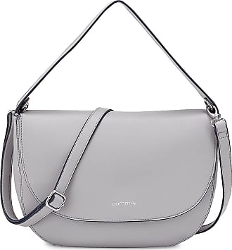 Damen Come with Me Shoulderbag Mhf Henkeltasche Comma gRbGzBmYY