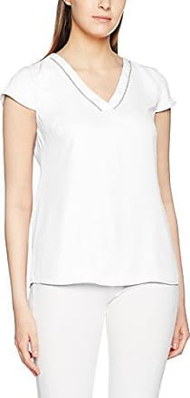 Womens 81.604.11.6949 Blouse Comma 2018 New Cheap Best Sale Factory Outlet Cheap Price QhJ8FtzZx