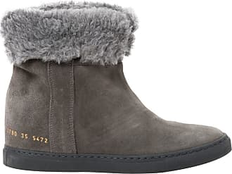 Pre-owned - Snow boots Common Projects Sale Big Discount vFYsUy
