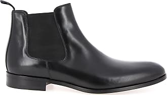 Boots Chelsea Auteuil Noir Comptoir GLComptoir des Cotonniers t9UsjnL6Qy