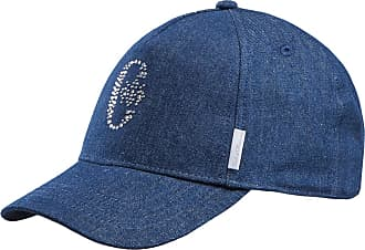 Myneral cap Conte Of Florence z0nVcE