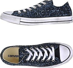 ONE STAR PLATFORM OX VELVET - CHAUSSURES - Sneakers & Tennis bassesConverse lvR2dcN