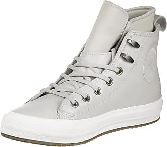 All Star Wp Boot Hi W Sneaker chaussures beige blanc beige blancConverse YdDPlKzt