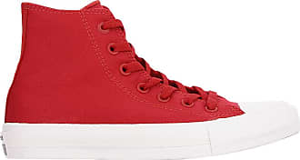 Chuck Taylor All Star 70 - Tennis montantes - Rouge 159677C - RougeConverse QLdfO27
