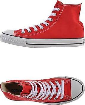 ALL STAR HI-OX - CALZADO - Sneakers abotinadas Converse EBSOxnhy1Q