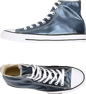 CT AS HI CANVAS SEASONAL - FOOTWEAR - High-tops & sneakers Converse pelsV2zokJ