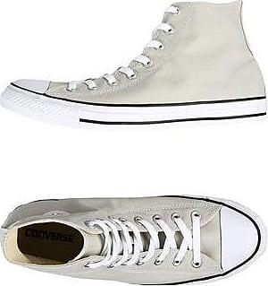 CONVERSE ALL STAR CT AS HI CANVAS CORE - Sneakers & Tennis shoes alte Los Más Valorados Venta Caliente De La Venta En Línea Xz4nD4