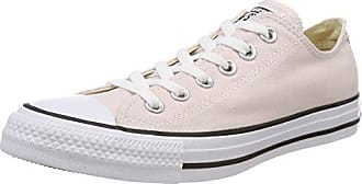 ZQ Zapatos de mujer-Tacón Plano-Comfort-Planos-Exterior / Oficina y Trabajo / Casual / Deporte / Laboral-PU-Negro / Rosa / Marfil / Bermellón , ivory-us8 / eu39 / uk6 / cn39 , ivory-us8 / eu39 / uk6 /