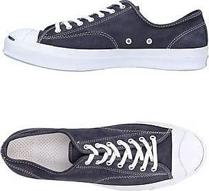 CT AS OX 70S CANVAS - CHAUSSURES - Sneakers & Tennis bassesConverse JcaY3e5