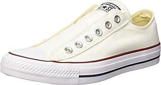 Herren All Star Seasonal Sneakers, Weiß (Optical White), 37.5 EU Converse