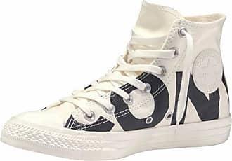 Nu 15% Korting: Converse Chaussures De Sport »chuck Taylor Tout Boeuf Étoile Grand Logo« csgkuctRi