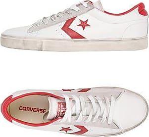 PRO LEATHER VULC GLITTER - CHAUSSURES - Sneakers & Tennis bassesConverse UFva1