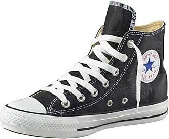 Nu 15% Korting: Converse Chaussures De Sport Tout Boeuf En Cuir De Base Étoiles D48mD7gt