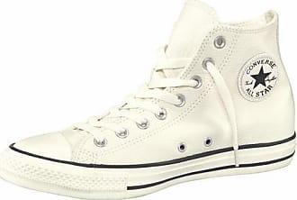 Maintenant, 15% De Réduction: Converse Chaussures De Sport »chuck Taylor All Star Salut Grand Logo »