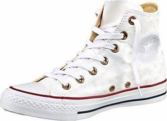 Maintenant, 15% De Réduction: Converse Chaussures De Sport »taylor All Star Chuck Saison Salut »