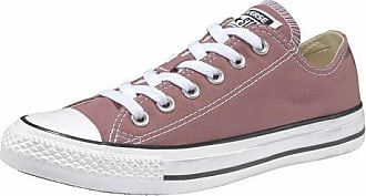 Maintenant, 15% De Réduction: Converse Chaussures De Sport »taylor All Star Chuck Saison Salut »