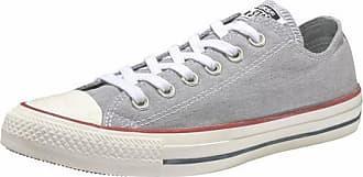 Maintenant, 15% De Réduction: Converse Chaussures De Sport »boeuf Chuck Taylor All Star Vous »
