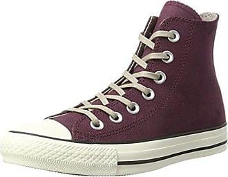 Maintenant, 15% De Réduction: Converse Chaussures De Sport »étincelle De Boeuf Chuck Taylor All Star »