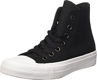 CT Hi Black 144740C, Damen Sneaker - EU 40 Converse
