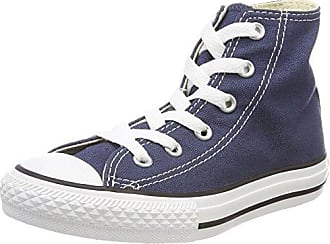 CT AS HI CANVAS PRINT DISTRESSED - CHAUSSURES - Sneakers & Tennis montantesConverse tBxGk