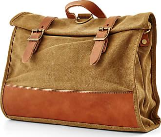 Black Classic Leather Jasper Shoulder Bag Lucl 4mvRHkKB9