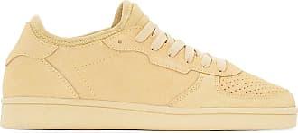 Neo, Sneakers Basses Femme, Jaune (Yel), 39 EUCoolway