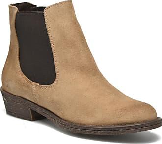 Izzy, Boots Femme - Marron (Brown), 40 EUCoolway