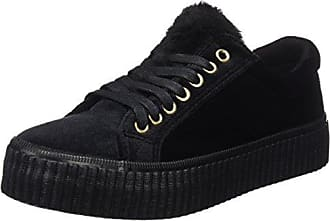 Roche Coolway, Chaussures Femmes, Noir (blk), 38 Eu