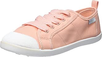 Vera, Sneakers Basses Femme, Rose (PNK), 38 EUCoolway