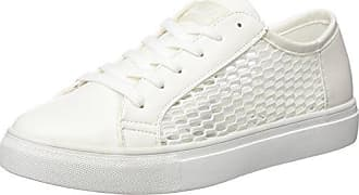 Vera, Sneakers Basses Femme, Gris (Gry), 37 EUCoolway