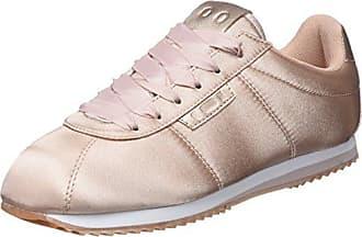 Top, Zapatillas para Mujer, Rosa (Pnk), 37 EU Coolway