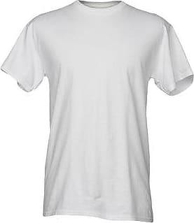 TOPWEAR - T-shirts Corelate Free Shipping Discount YIUO3L8