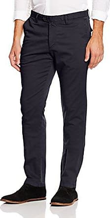 Mens Chino Pima C Reactive Dye Trouser Cortefiel Sale New Styles uy3qg