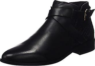 3.t.bs. Botin Serpiente, Womens Chukka Boots Cortefiel