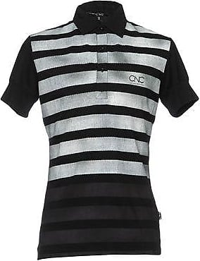 Clearance Pick A Best TOPWEAR - Polo shirts Costume National Shopping Online Sale Online 3T8R0PId