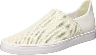 Dano, Sneakers Basses Homme - Blanc, 39 EU (6 UK)Creative Recreation
