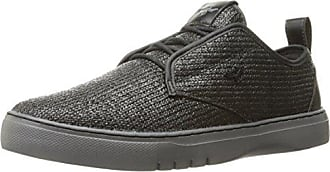 Mens Lacava q Fashion Sneaker, Tan Black Woven, 8 M US Creative Recreation