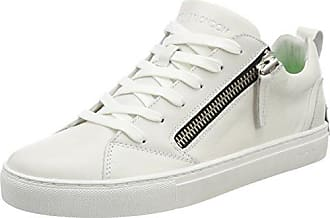Mens 11337ks1 Low-Top Sneakers Crime London KbtWHa