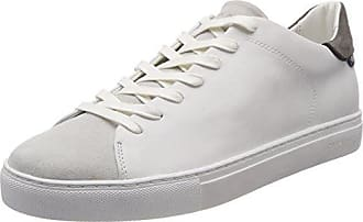 Mens 11400ks1 Low-Top Sneakers Crime London LPukZoS2
