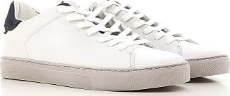 Herren 11204ks1 Crime Sneaker Londres lhhuXwf