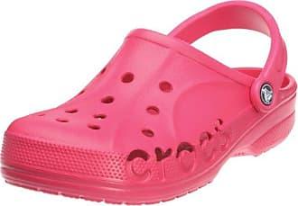 Adelheid Rose Zuckersüß Chaussures n3DdeNf