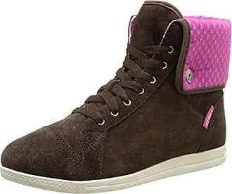 Crocs Citilane Roka Graphic Slip-On Women, Mujer Zapato, Multicolor (Tropical), 34-35 EU