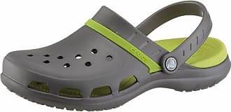 Maintenant, 15% De Réduction: Crocs Obstrue Modes Saboterie Sport » »