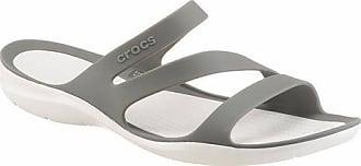Maintenant, 15% De Réduction: Pantoufles »cleo Crocs Sandales V Diamante »