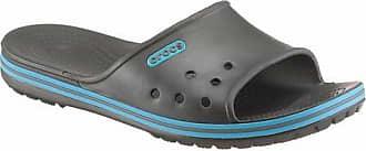 Maintenant, 15% De Réduction: Pantoufles »crocos Slide Ride Lite »