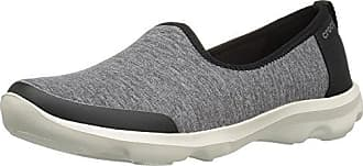 Crocs »Swiftwater 204597-4GX« Badeschuh, schwarz, black